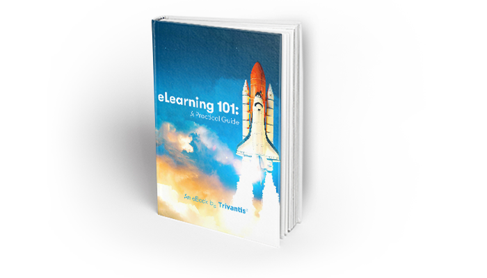 eLearning 101: A Practical Guide
