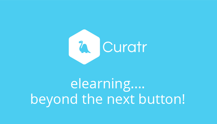 elearning.... beyond the next button!