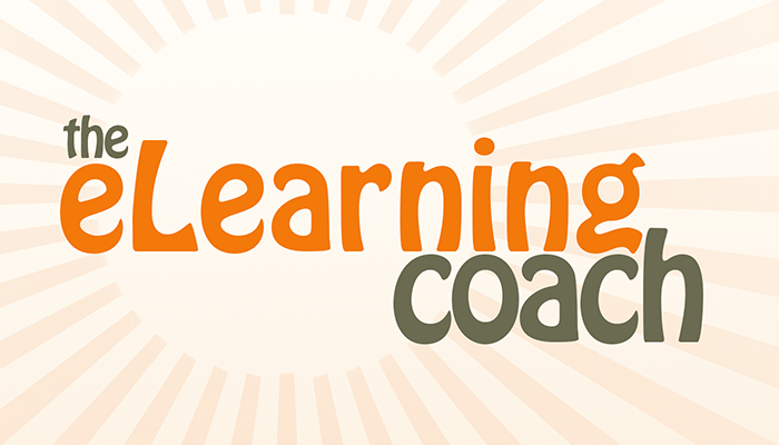 Elearning Coach Podcast
