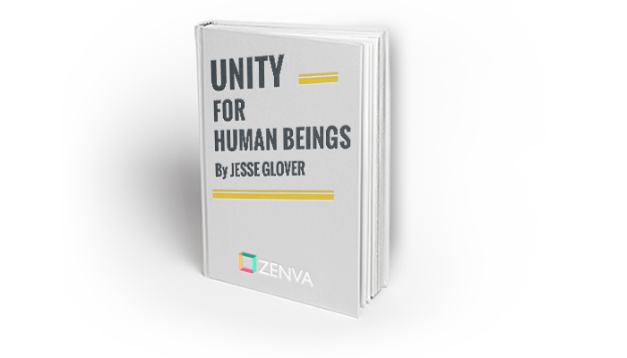 Unity Programming for Human Beings
