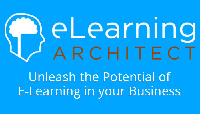 Unleash the Potential of Elearning in Your Business