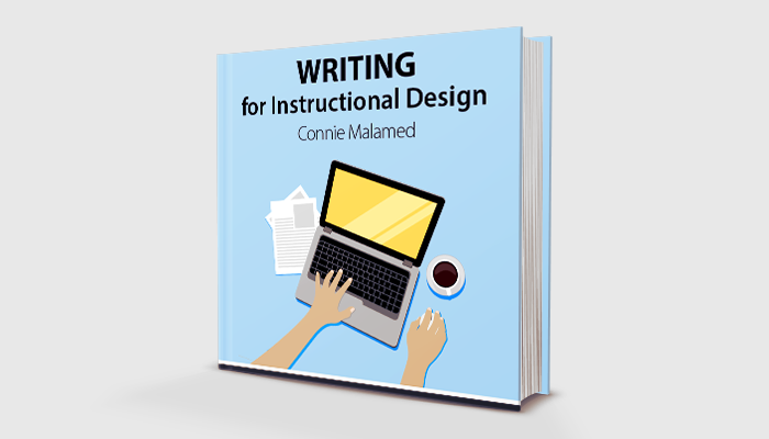 Writing for Instructional Design